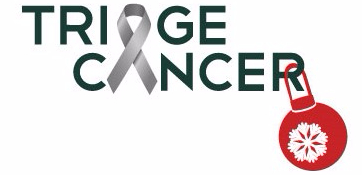 Triage-Cancer-Holiday-Logo cropped