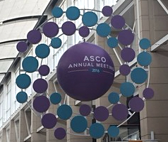 ASCO Sign pic