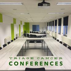TC-Conferences