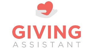 Giving Assistant logo 2