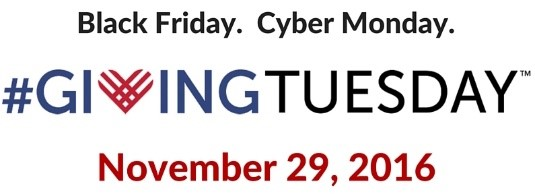 GivingTuesday2016 3