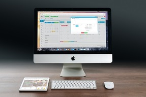 Webinars & Online Resources