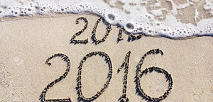 happy-new-year-wallpapers-2016-960x460
