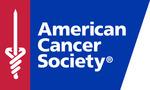 American_Cancer_Society_Logo 2
