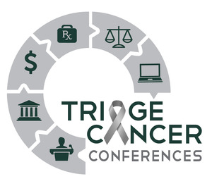 Triage Cancer Conferences