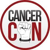 cancer con