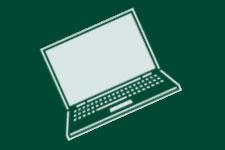 Webinar-Picture1