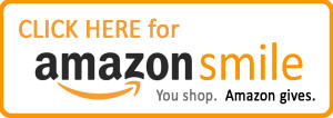 amazon-smile-logo-online
