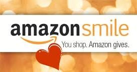 Amazonsmile Valentine2