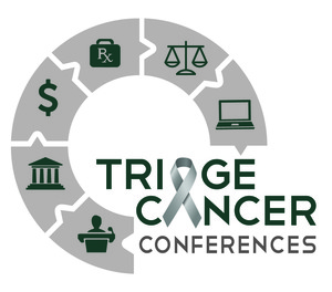 TC_Conference_Logo
